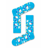 Happy Socks Pgn01-6300 pigeon sock