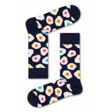Happy Socks Egs01-6500 sunny side up sock
