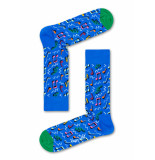Happy Socks Ctj01-6300 city jazz sock