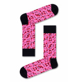 Happy Socks Ctj01-3000 city jazz sock