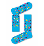 Happy Socks Cnd01-6700 candy sock