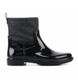 Michael Kors Blackly rain boot zwart