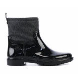 Michael Kors Blackly rain boot zwart