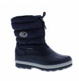 Cypres@kids Snowboot 593-85-4 blauw