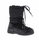 Cypres@kids Snowboot 595-5-1