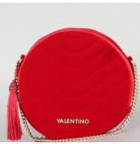 Valentino Carillon haversack rood
