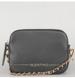 Valentino Jingle haversack zwart