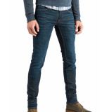 PME Legend Jeans ptr195609-udb blauw