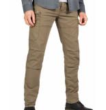 PME Legend Jeans ptr195605-8036 bruin
