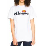Ellesse Albany t-shirt wit