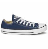 Converse Chuck taylor all stars blauw
