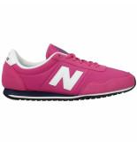 New Balance U395mpnw roze
