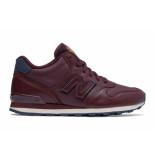 New Balance Wh996pkp rood