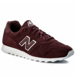 New Balance Ml373tp rood