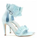 JOSH V Noella heels groen