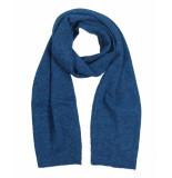 Nukus Shawl 1960295 alba blauw