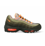 Nike Air max 95 og at2865-200 / groen oranje