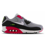Nike Air max 90 essential aj1285-020 grijs