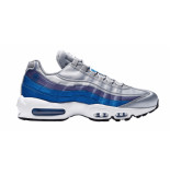 Nike Air max 95 essential aj2018-001 wit blauw