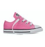 Converse All stars laag kids 7j238c roze