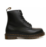 Dr. Martens Dr. martens originals smooth 11822006-1460 zwart
