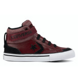 Converse All stars junior 661928c rood
