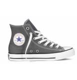 Converse All stars hoog kids 7j793c grijs