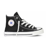 Converse All stars hoog kids 7j231c