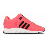 Adidas Equipment support refined bb1321 rood roze