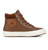 Converse All stars pc boot 661907c bruin