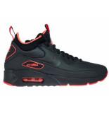 Nike Air max 90 ultra aa4423-001 zwart