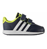 Adidas Switch aw4113 geel