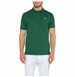 Replay T-shirts 129163 groen