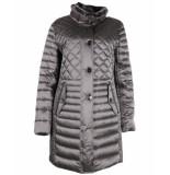 Gil Bret Coat 9005/6252 grijs