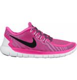 Nike Free 725114 600 roze