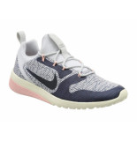 Nike Ck racer grijs