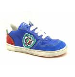 Shoesme Ur7s035 blauw