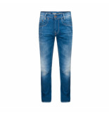 PME Legend Skymaster jeans stretch light blauw