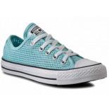 Converse 551623c blauw