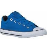 Converse 656010c blauw