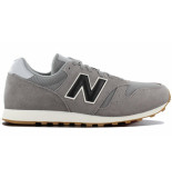 New Balance Ml373gkg grijs