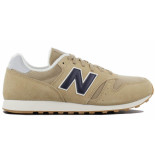 New Balance Ml373oto beige