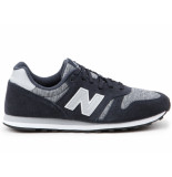 New Balance Ml373njr blauw