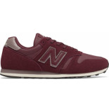 New Balance Ml373bgm rood