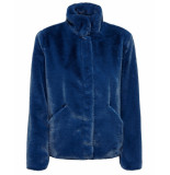 Only 15160013 onlvida blauw