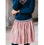 TOPITM Skirt polly roze
