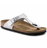 Birkenstock Heren slippers 033145