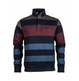 Baileys Sweatshirt 923197 rood