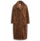 Beaumont Coat bm5067193 bruin