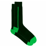 Saint Azul extra lange heren sokken business cape town -